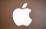 Bloomberg: Apple выпустит новые беспроводные наушники в 2021 году