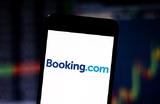 Booking.com и наручники. Сервис возмутился в ответ на претензии Евросоюза