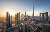 Импорт трудовых ресурсов и привлечение специалистов: в Дубае вводят визы для фрилансеров