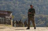 Новое перемирие в Нагорном Карабахе не продлилось и нескольких минут