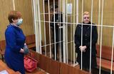 Актриса Наталия Дрожжина направила дочери Баталова письменные претензии