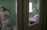 Минздрав ответил на сообщения о нехватке противораковых препаратов