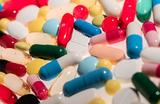 Нехватка препаратов: чем лечиться пациентам не с COVID-19, а с другими болезнями?