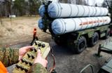 Путин предложил НАТО взаимный отказ от размещения ракет средней и меньшей дальности в Европе