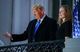 Коробков: назначение Барретт в Верховном суде США может оказаться даже важнее, чем результаты выборов 3 ноября