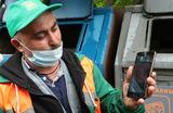 Цифровизация приезжих. Мигранты будут искать работу в России с помощью мобильного приложения