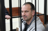 Следствие попросило перевести под домашний арест топ-менеджера «Траста» Хабарова