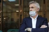 Генпрокуратура утвердила обвинительное заключение по делу Baring Vostok
