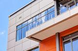 Керамогранитные фасады: между «да», «нет» и «не спешите»