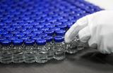 Ассоциация фармпроизводителей: из-за сбоев в системе маркировки «зависли» 40 млн упаковок лекарств