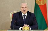 Лукашенко сменил главу МВД и дал добро на создание народных дружин