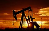 «Нефть падает и остается слабым активом»