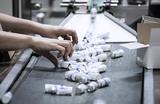 «Все самое сезонное пропало, ничего нет». Сбои системы маркировки лекарств опустошили аптеки