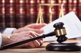 Суд решил, что участвовавшие в выводе активов дети бизнесменов-банкротов тоже отвечают за ущерб
