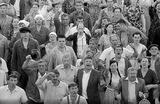 Кино про разгон демонстрации. Каковы шансы у нового фильма Кончаловского получить «Оскар»?