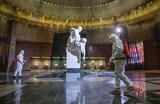 В Москве все-таки закрывают музеи. Поможет ли им государство?