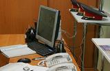 РБК: МВД предлагает использовать искусственный интеллект для поиска серийных преступников