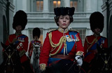 «Самое интересное, самое главное в истории Елизаветы II». Отреагирует ли королевская семья на новый сезон «Короны»?