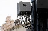 Правительство утвердило «дорожную карту» развития 5G в России