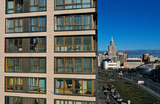 Минстрой предложил запретить строительство апартаментов и признать уже существующие жильем
