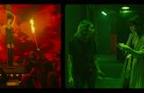 «Связь эпилепсии и кино». В прокат вышел «Вечный свет» — новый фильм скандального французского режиссера Гаспара Ноэ
