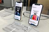 Павел Дуров назвал iPhone 12 Pro «корявой железякой». Эксперты с ним не согласны
