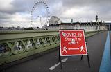 The Sunday Times: в Великобритании обсуждают возможность введения «ковидных паспортов»