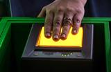 Банк биометрических данных россиян: мнения экспертов