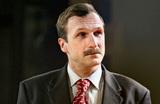 Михаил Дегтярев «не чувствует себя в безопасности». Комментарий Георгия Бовта