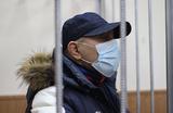 Басманный суд арестовал полковника МВД по делу о терактах в московском метро в 2010 году