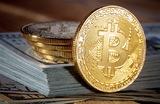 Эксперты рассказали, пора ли вновь вкладываться в биткоин