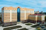 В Башкирии конфликт из-за 1400 неучтенных пациентов с COVID