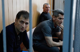 Басманный суд озадачил защиту братьев Магомедовых