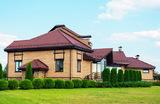 Элитная недвижимость Подмосковья: высокий спрос, а сделок больше не становится