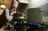 Жители Евпатории останутся без горячей воды до конца года из-за засухи