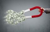 Как эскроу-счета в госзакупках сделают рынок более эффективным