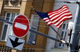 СМИ узнали о подготовке администрацией Трампа новых санкций против России