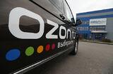 IPO Ozon прошло с оглушительным успехом
