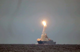 В РФ провели новые испытания ракеты «Циркон». Сопоставима ли она с гиперзвуковым оружием США?
