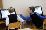 Путин поручил внедрить российскую ОС «Аврора» в медучреждениях и школах с 2022 года