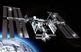 Эксперты: Россия не потянет свою космическую станцию