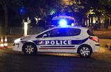 Еще четырем школьникам предъявили обвинения по делу об убийстве учителя во Франции