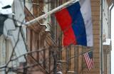 Причиной новых санкций США против российских компаний стала их помощь Ирану