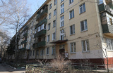 В 70% российских городов перестали строить новое жилье. Почему девелоперы потеряли интерес?