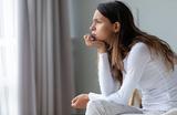Ученые из MIT: одиночество и голод мозг воспринимает одинаково