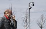 Зачем страховым компаниям доступ к системе распознавания лиц Москвы?