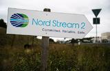 Строительство «Северного потока — 2» планируют возобновить в декабре