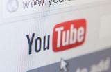 Роскомнадзор попросил IT-компании создать отечественные альтернативы YouTube