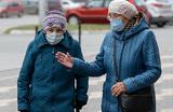 СМИ сообщили о грядущей проверке пенсионеров на дополнительные доходы. Насколько оправданна такая инициатива?