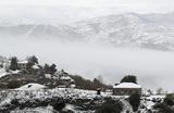 Россия и Турция подписали соглашение о создании совместного центра по Нагорному Карабаху